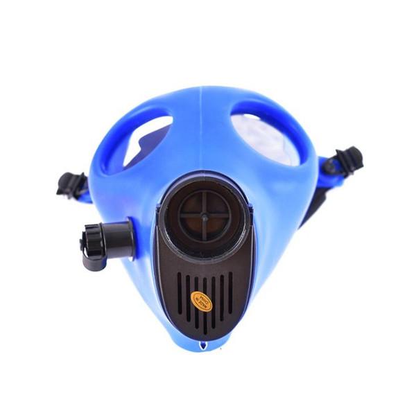 best selling smok mask Electronic cigarette e cig kit 650mah 900mah 1100mah EGO-T ups shiping smok mask