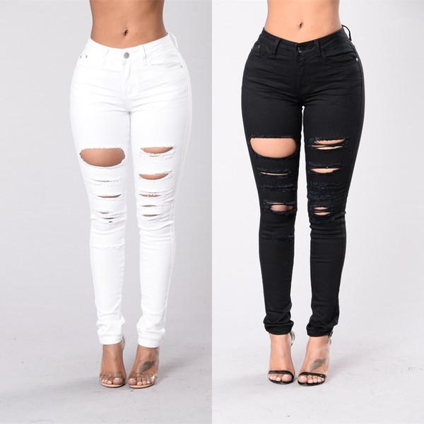 calças de brim calças de inverno calças de desporto de fitness calças de caminhada do sexo feminino regular regular comprimento total calças sweatpants klw0225