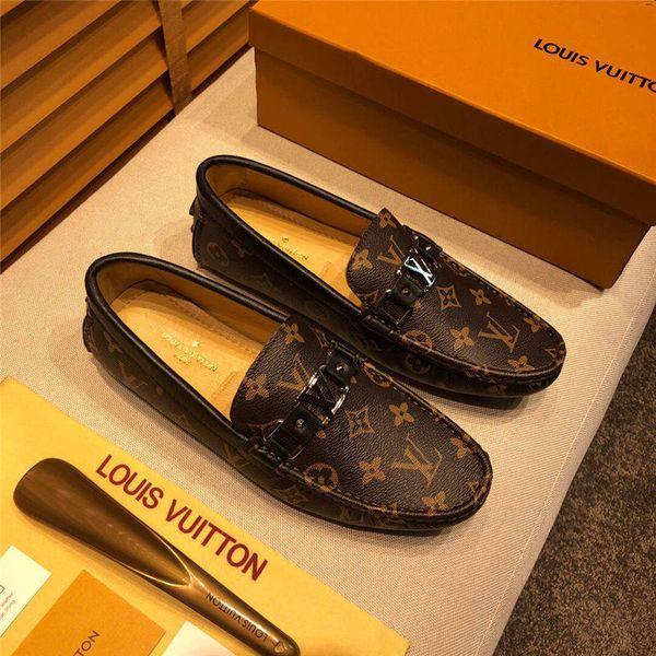 Итальянские дизайнеры нового прибытия мужчин Формальные обувь Офис Бизнес Свадебное платье обувь оксфорды Баллок дизайн ручной работы кожаные ботинки большого размера