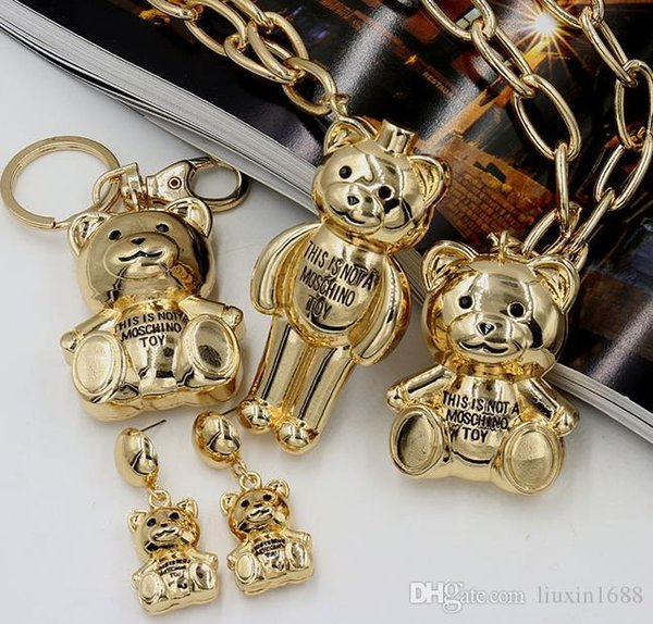 Modische Cub lange Halskette Pullover Kette Nachtclub übertrieben Halskette 19052004
