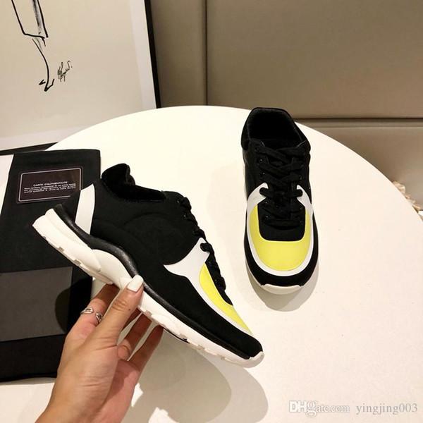 Ücretsiz nakliye Toptan-yeni hakiki deri erkek rahat ayakkabılar arena düşük üst ayakkabı wl19060102