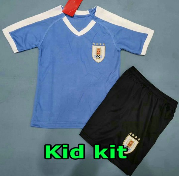 19 20 HOME Kid kit