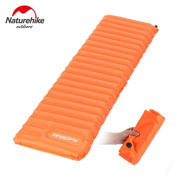 orange 1830x500x90mm