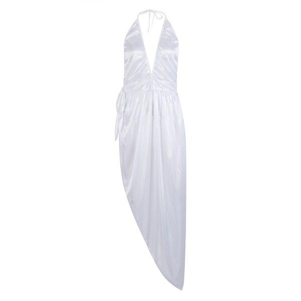 Bianco; One Size