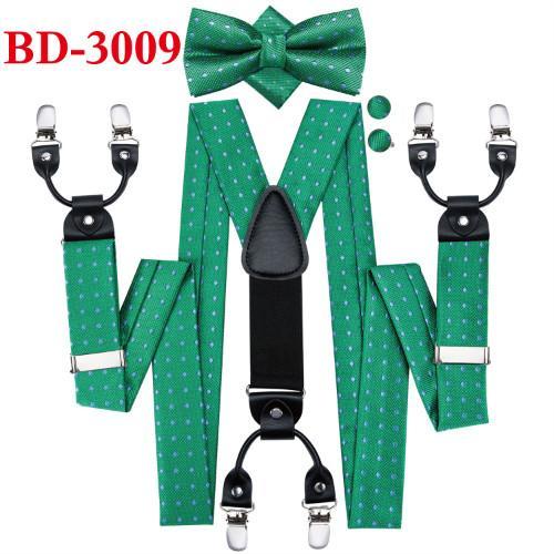 BD-3009