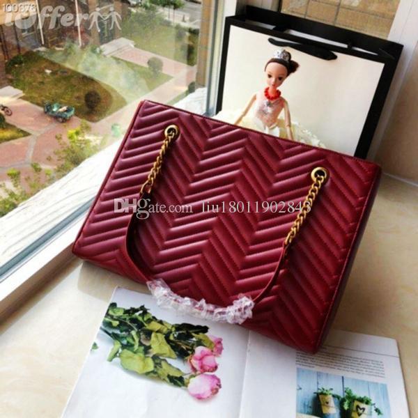 Новые кожаные женские сумки, Верхняя стегальная нить, молния Кожаная сумка, латун