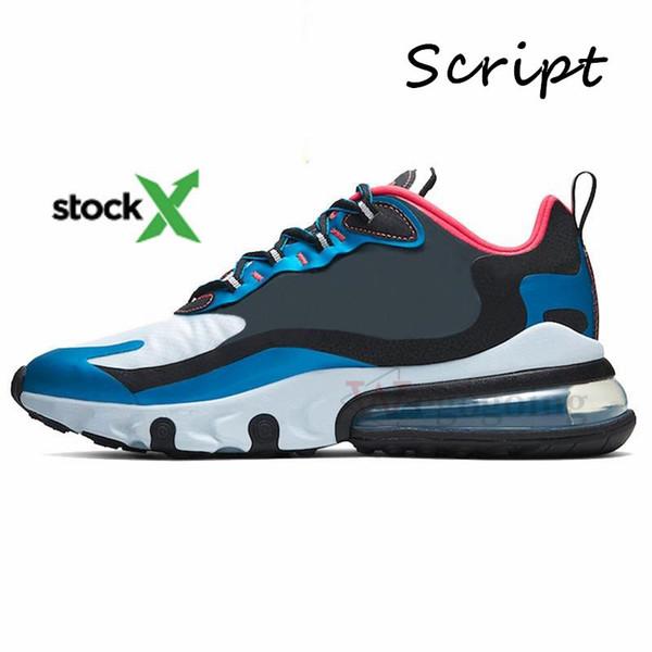 36.Script