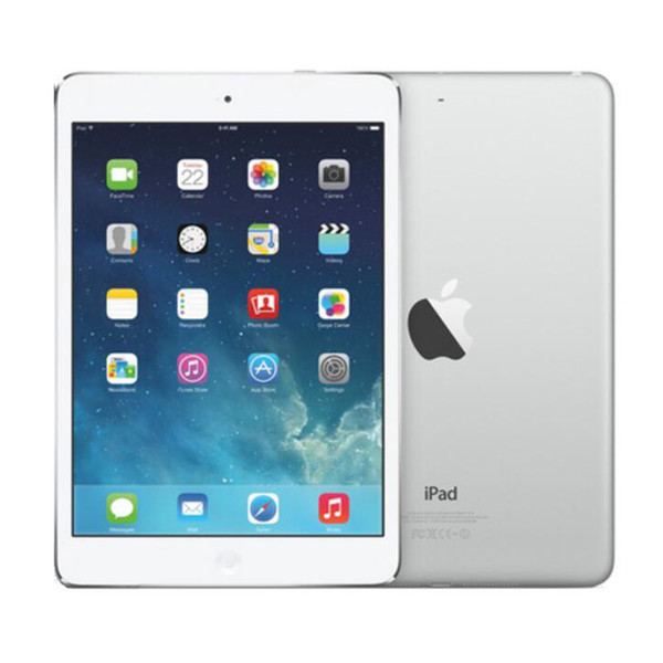 best selling Refurbished Apple iPad Mini WIFI Version 1st Generation 16GB 32GB 64GB 7.9 inch IOS Dual Core A5 Chipset Sealed Box