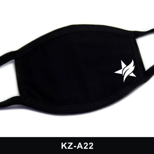 KZ-A22