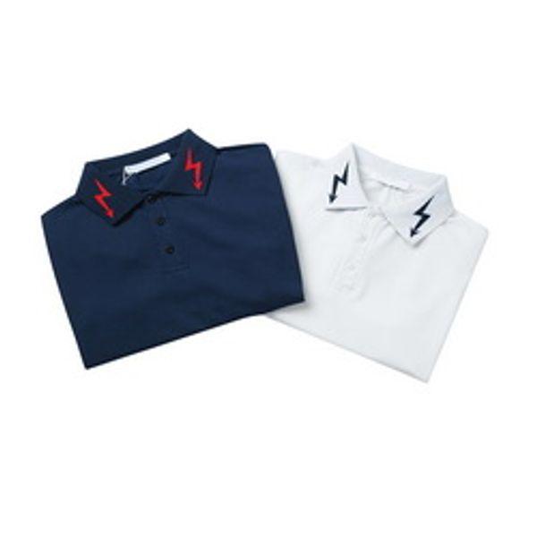 top popular 2019 PP Mens Designer T Shirts Summer Basic Solid T-shirt Men Fashion Embroidery Skull T-shirt Male Top Quality Tees t shirts m-3xl 2019