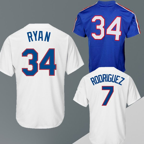 18/19 New Baseball jersey baseball jersey embroidery logo cheap and fine whould you choose me