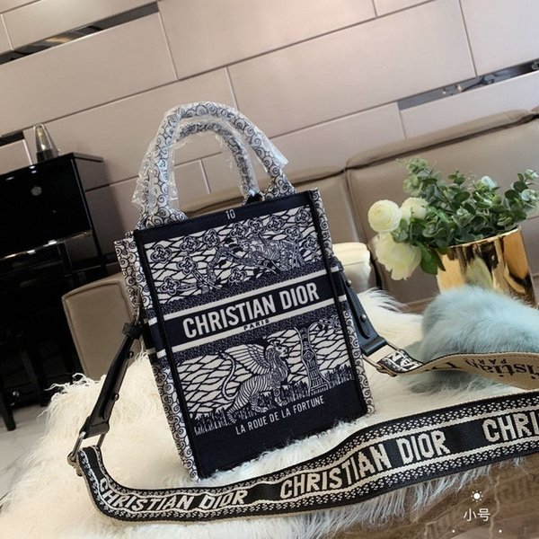 fashion women shoulder bags brand luxury 2020 handbag leather famous designer bags messenge crossbody bag 035