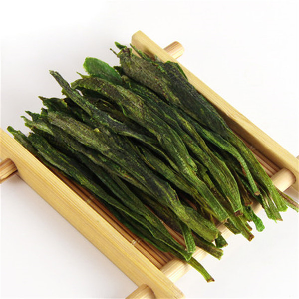Hot Sales Chinese Organic Green Tea Premium-Tai Ping Hou Kui Raw Tea Health Care neue Frühlings-Tee-grüner Food Factory Direct Sales