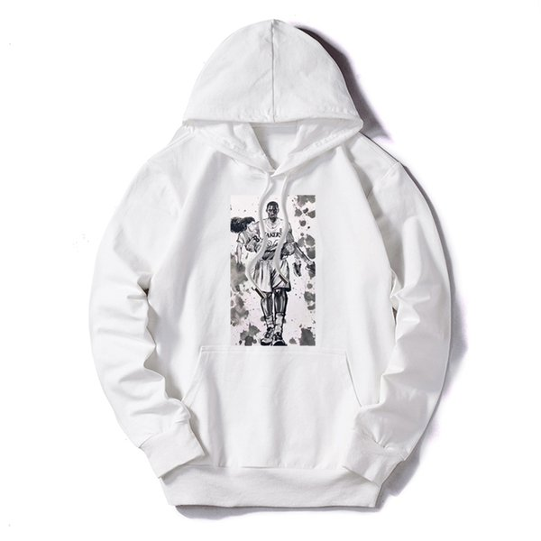 Mens Womens Printing Sweatshirts Fashion Designer Hoodies 2020 New Arrival Casual Hooded Pullovers Spring Sport Style Clothing Hot Sale Designer Hoodies,2020 New Arrival, welcome to Wholesale, Size M-5XL optional, 5 style.we are factory, welcome to Wholesale and huge Discount for wholesaler.