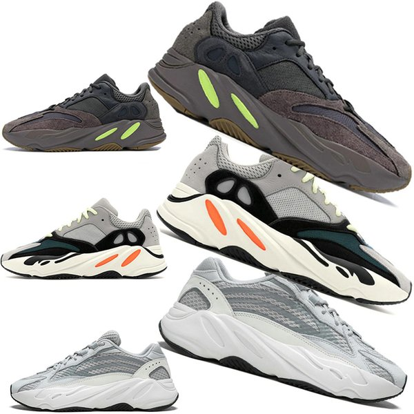 Nike Free 3.0 V4 para mujer Zapatos Negro Azul €90.87