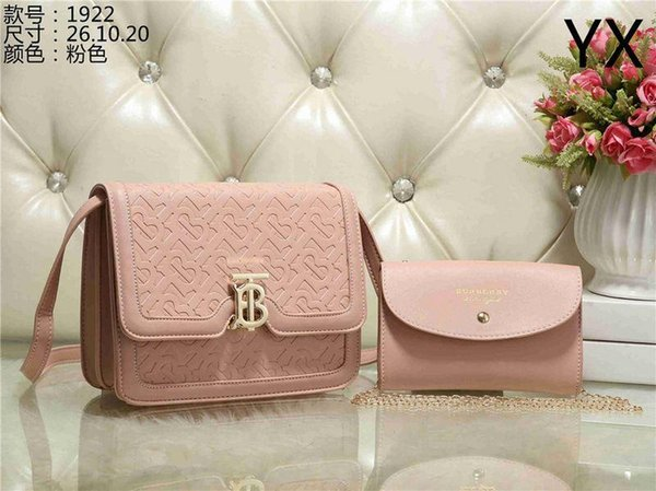 New designers handbags handbag high quality ladies Cross Body bags shoulder bags outdoor leisure bag wallet free shipping 6311