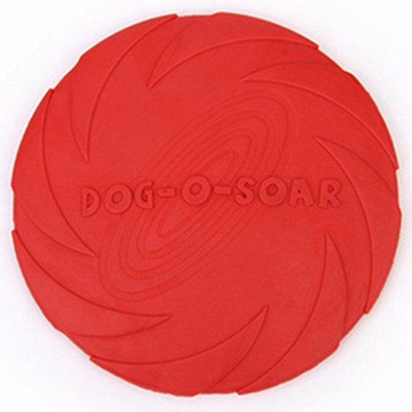 red-Diameter 15cm