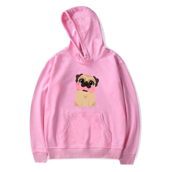 Aikooki New mastiff pug Men/women t shirt Fashion Casual T shirts Boys/girls Cute Short Sleeve tshirts Teenage Cool Sexy Coat
