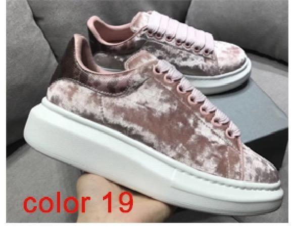 19 Color
