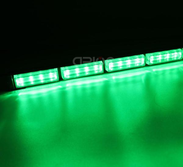 모든 녹색 중국 12V