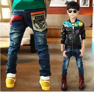 3002 jeans delgados