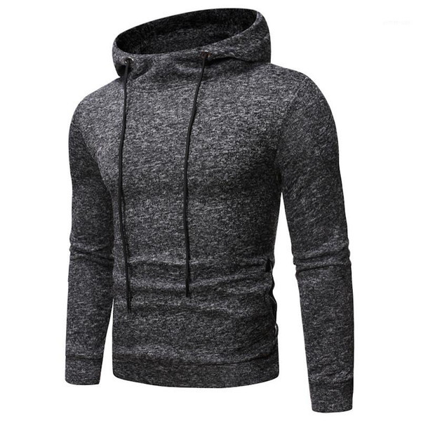 Sweatshirt Streak Long Sleeve Solid Color Mens Clothing Spring Mens Slim Fold Designer Hoodies Fashion Pullover Fashion Mens Clothing Women Clothing Mens Jeans Pants Hoodies Hiphop ,Women Dress ,Suits Tracksuits,Ladies Tracksuits Welcome to our Store