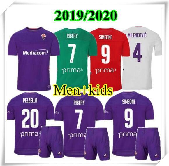 19 20 Maglia da calcio Sanches Yazici Lille 2019 2020 Maglia da calcio rossa gialla gialla casa terza maglia da calcio bianca Maillot de foot