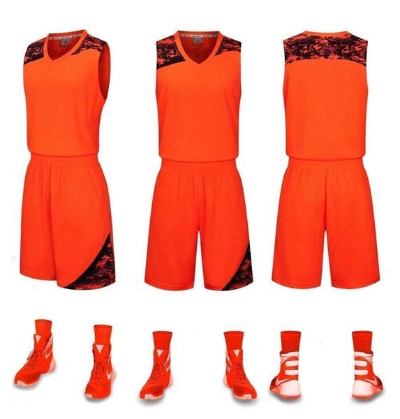 8009 orange
