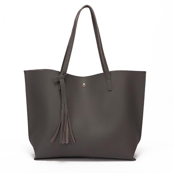 Neue Ankunft Frauen Umhängetaschen Damen Designer Tote Designer Handtaschen Hochwertige Dame Clutch Geldbörse Retro Luxus Umhängetasche Mit Mappe