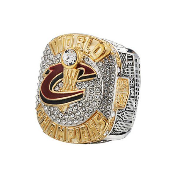Hot Sale American Football Basketball Baseball League Fans Ring Championship Rings for Men Women Luxury Rings Direct Sale