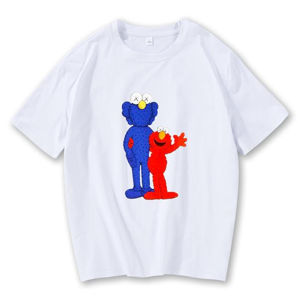 mens designer t shirts designer de luxe mens designer animal designer chemises hommes respirant marque vêtements de mode de haute qualité fait MT-T629-38