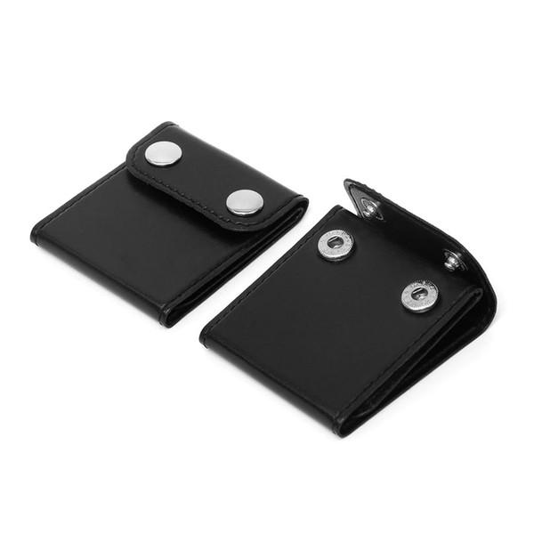 2Pcs Car Seatbelt Adjuster Comfort Auto Shoulder Neck Strap Positioner Locking Clip Protector Universal Car Seat Belt Safety