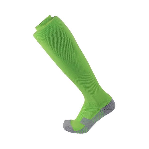 0021 Fluorescent green