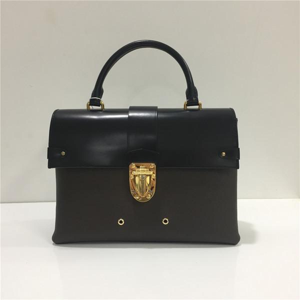 borse designer borse tote donna borse di lusso di design borse borsa di pelle portafoglio tracolla frizione zaino borse 43125 611012