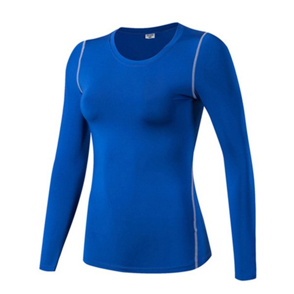 Azul T Shirt