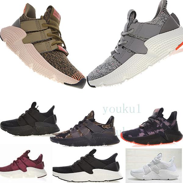 Großhandel Adidas Ultra Boost 3.0 4.0 Triple Boost Mehrfarben Primeknit Oreo CNY Gestrickte Schuhe Mehrfarben Herren Und Damen Running Ultra Boosts