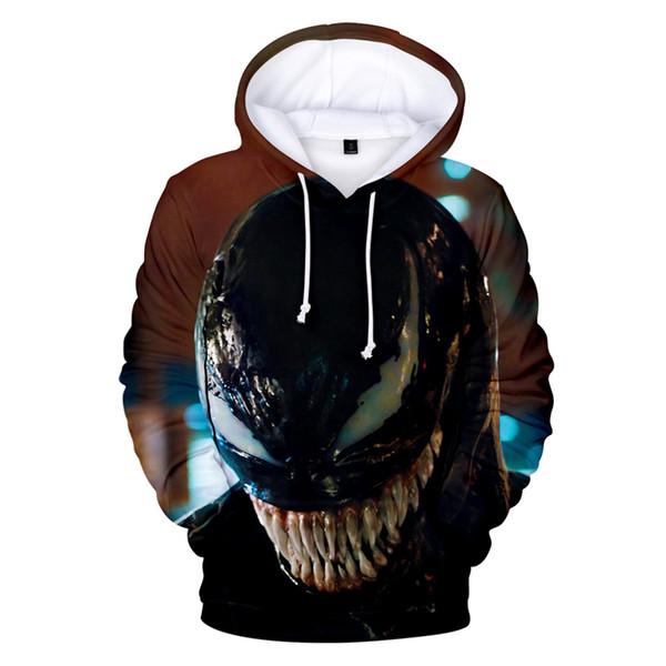 hoodies 2
