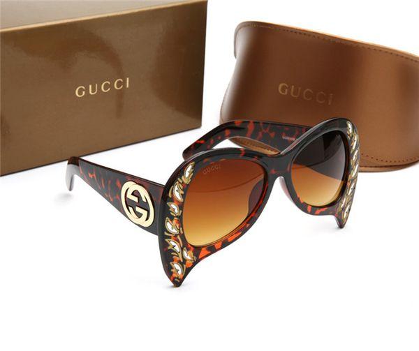 1 stücke top sonnenbrille x metall sport polarisierte marke designer schlecht und mann hochwertige sonnenbrille reiten uv400