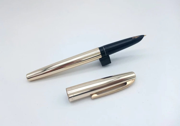 Wing Sung pen 812,old pem,90s fountain pen