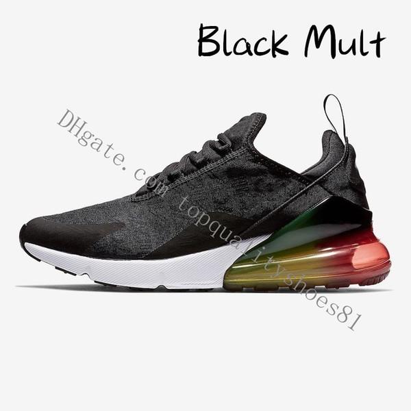 18-الأسود MULT