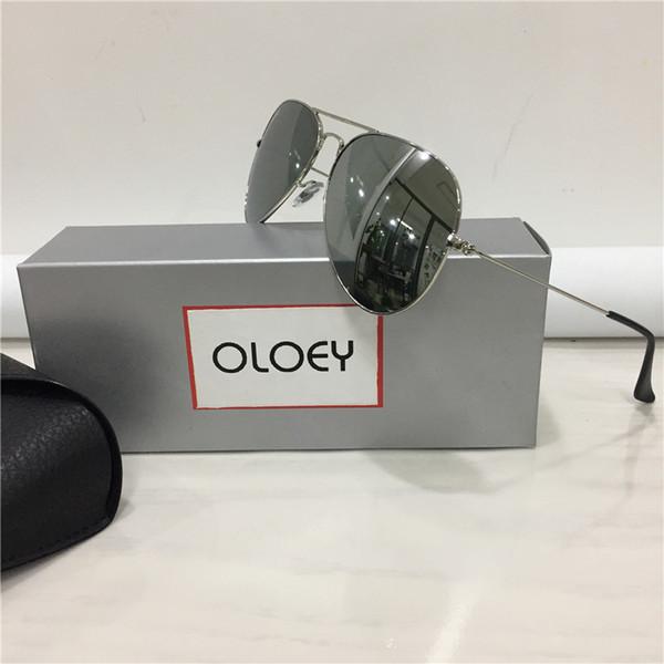 lunettes de soleil pour hommes lunettes de soleil pour hommes lunettes de soleil pour femmes lunettes de soleil de luxe pour femmes lunettes de soleil lunettes de soleil plein jante 256151120