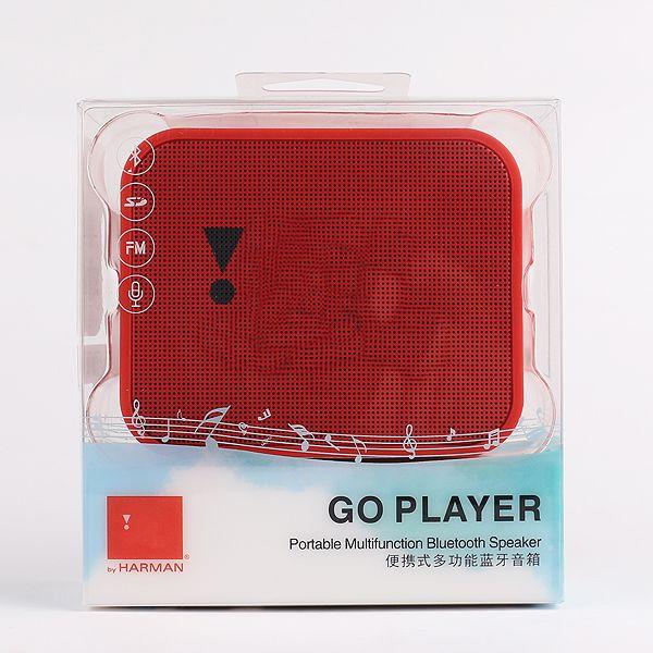 Top Wireless Best Bluetooth Speaker Waterproof Portable Outdoor Mini Portable Subwoofer Speaker Design For Phone Free Dhl