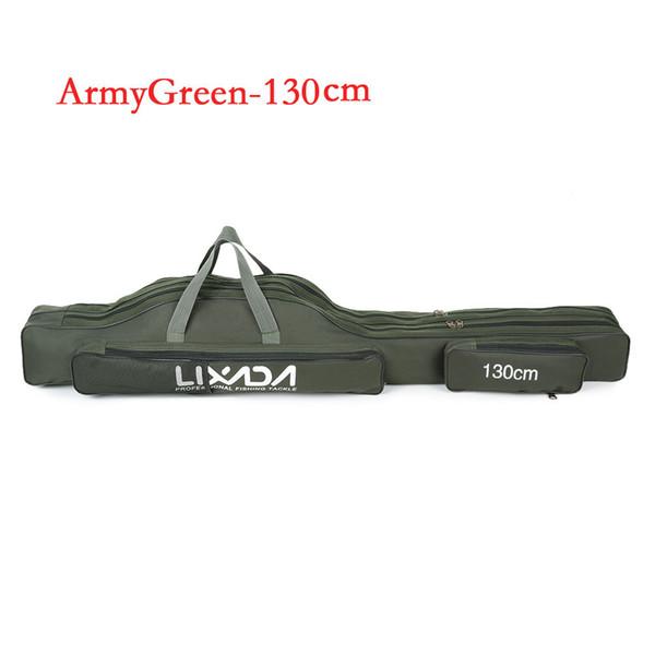 Army green 130cm