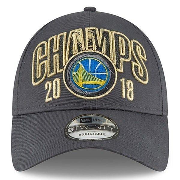 ba7850c6993ec Unisex caps baseball hats new warrior to fans must choose fashion casual  representative a belief