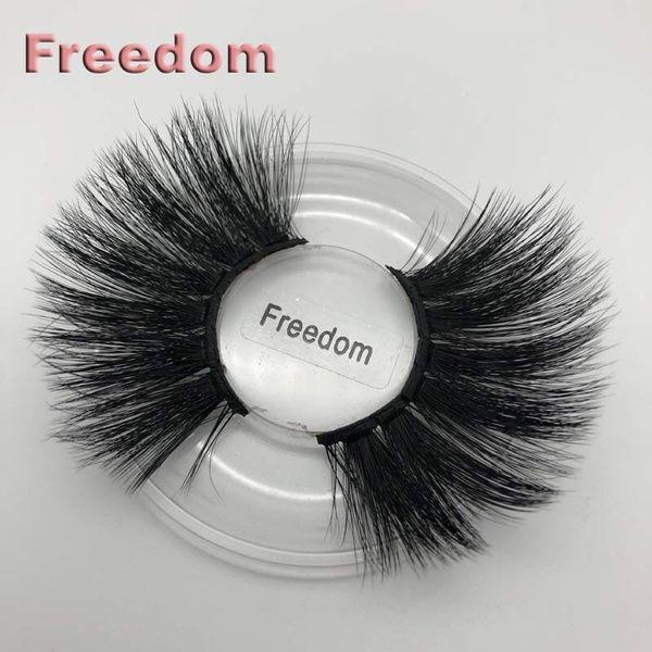 25MM-Freedom