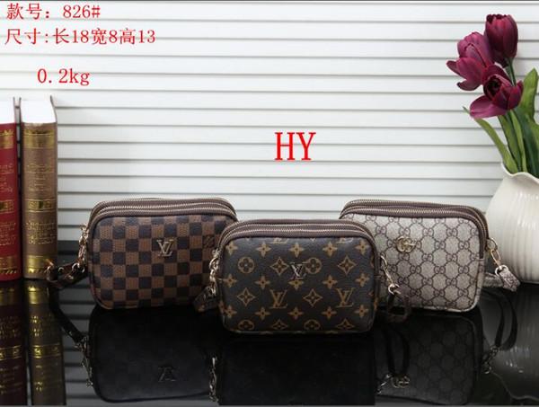 Chain shoulder designer bags ladies fashion style USA new design cheap price high quality designer purses handbag