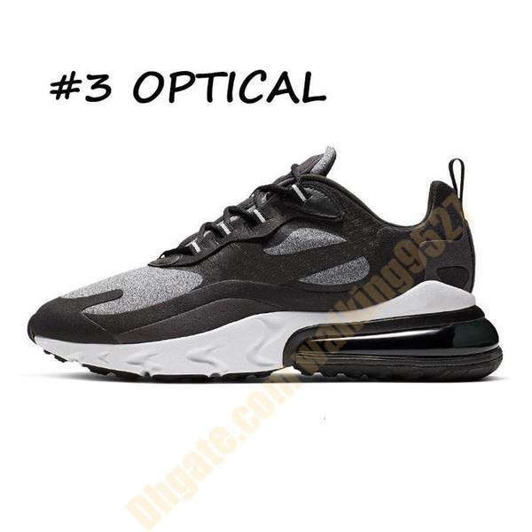 Optical 36-45