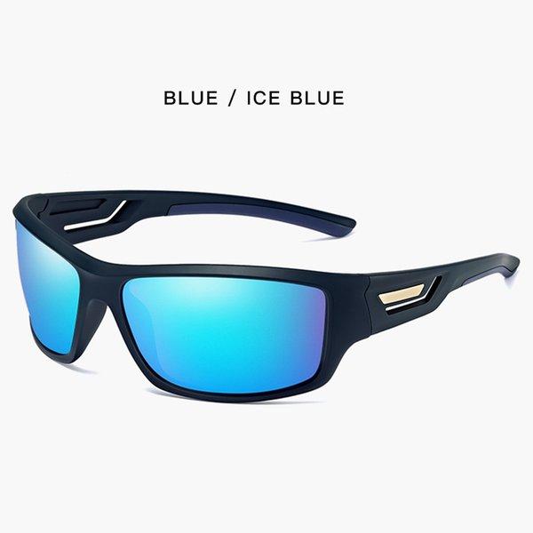 Bule-blau