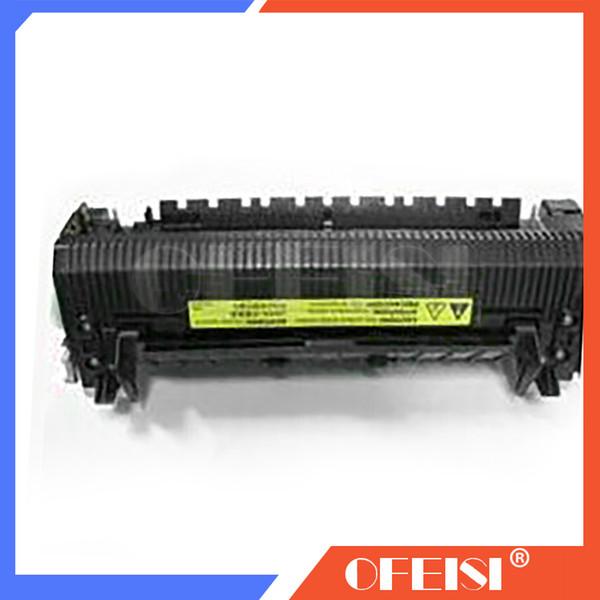 2X 100% testés pour l'assemblage de fixateur HP8500 / 8550 RG5-3073-000 RG5-3073 (110V) RG5-3074-000 RG5-3074 (220V) en vente
