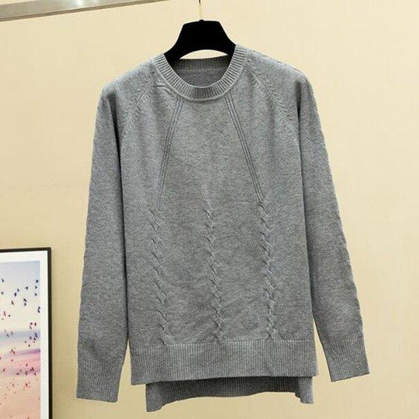 Grey 1808